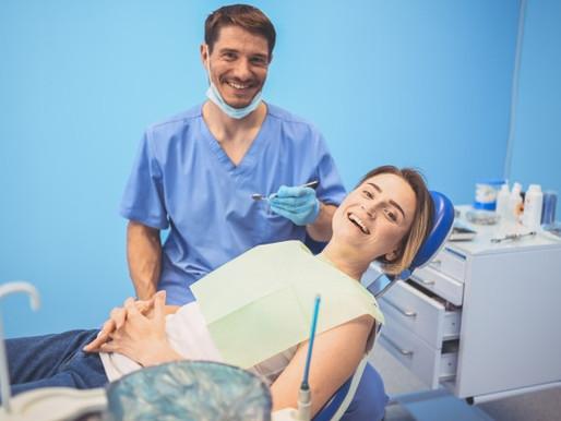 Marketing odontológico - Passo a passo para atrair mais pacientes