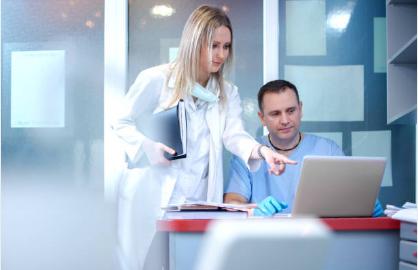Gestão financeira para clínicas odontológicas