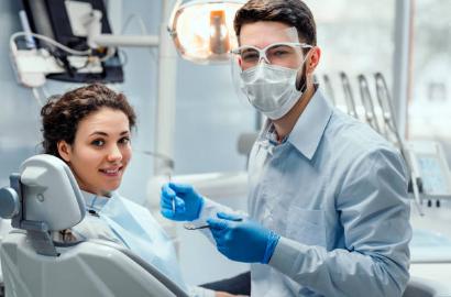 3 formas de captação de pacientes de odontologia