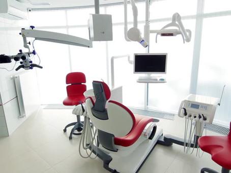 5 erros que podem estar fazendo você perder dinheiro na sua clínica odontológica