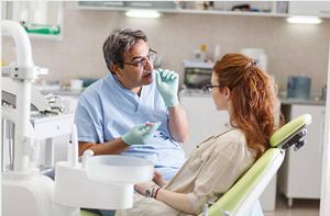 Como encantar os pacientes da sua clínica odontológica
