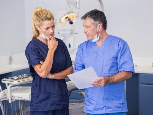 4 formas de pagar dentistas na sua clinica