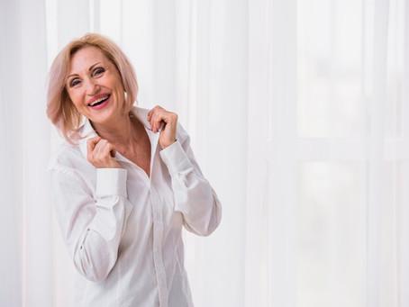 Como captar pacientes de implantes dentários