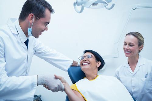 Como captar pacientes
