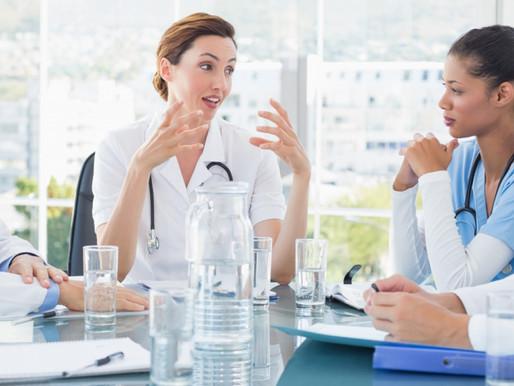 5 decisões estratégias para sua clínica ter sucesso em 2021