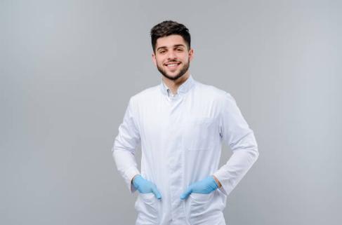 3 motivos para continuar investindo no marketing da sua clínica durante a pandemia