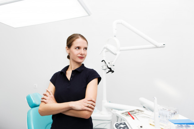 Como atrair pacientes para seu consultório