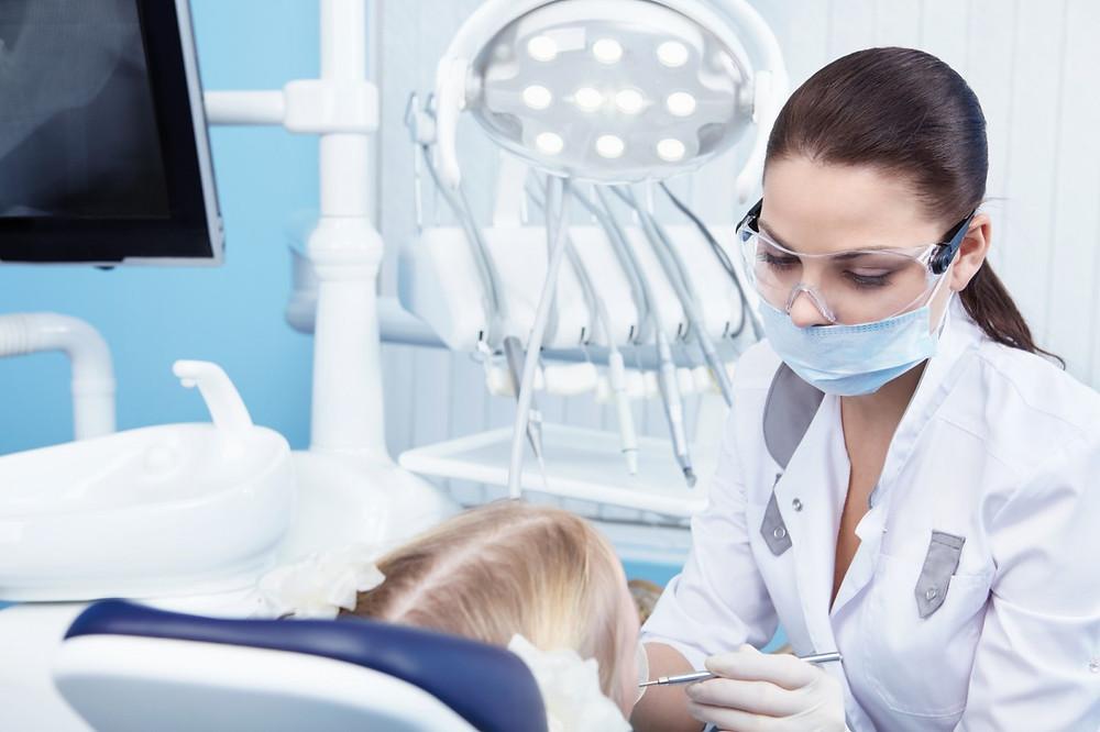 100% de lucro na odontologia. É possível?