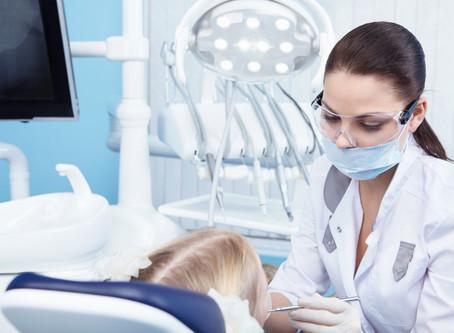 É possível ter 100% de lucro na odontologia?