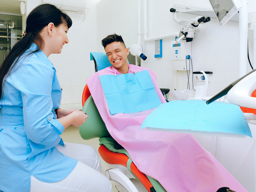 Como melhorar a qualidade do atendimento na sua clinica