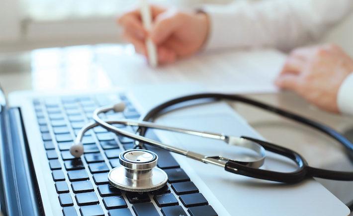 Planejamento estratégico para clinicas