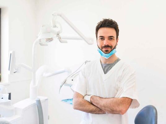 O que esperar do marketing digital para dentistas