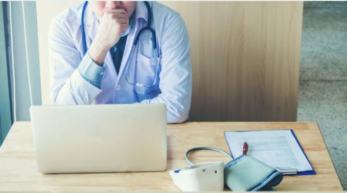 Que tipo de ação de marketing atrai mais pacientes?