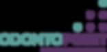 logo-odontopoint.png
