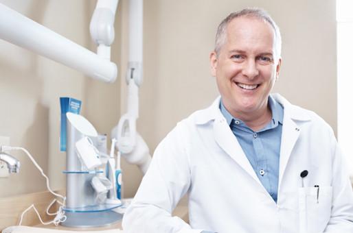 Que tipo de ação de marketing digital para dentistas atrai mais pacientes?