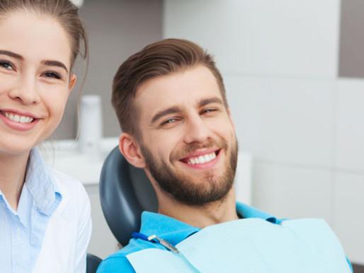11 estratégias de marketing odontológico