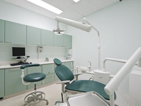 Protocolos e processos para clinicas odontológicas
