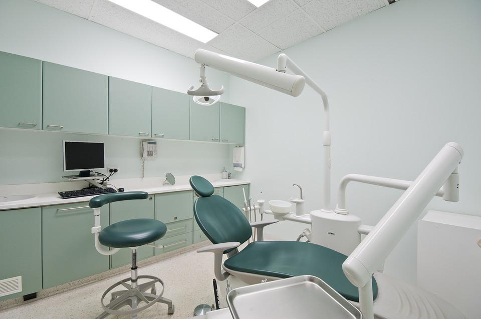 Processos e protocolos para clínicas odontológicas