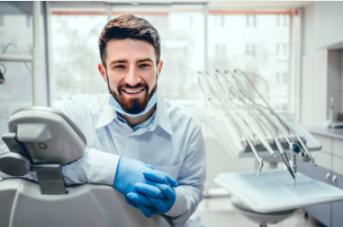 Como prospectar pacientes na odontologia