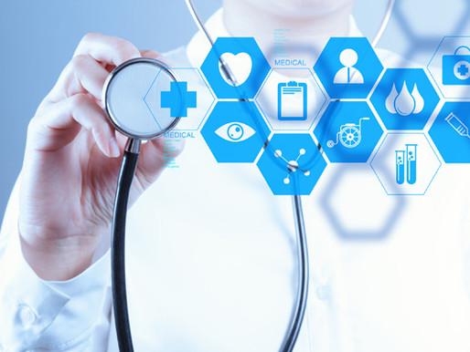 Médico precisa fazer marketing?