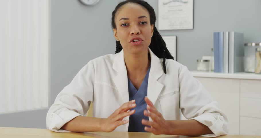 video marketing para médicos e dentistas