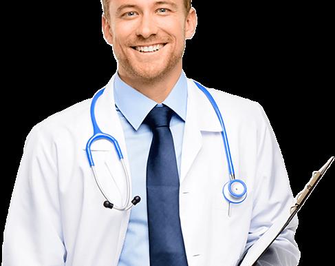 O marketing médico vai além da publicidade e propaganda