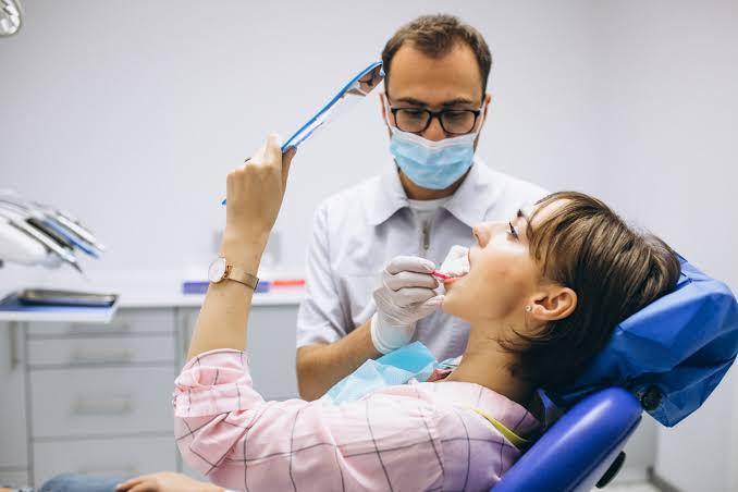 Você está atraindo os pacientes errados?