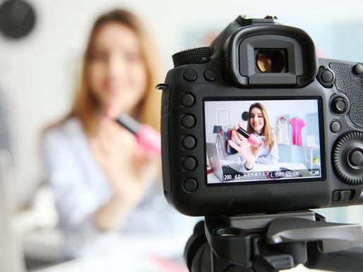 Como o marketing de influência pode dar mais visibilidade para sua clínica