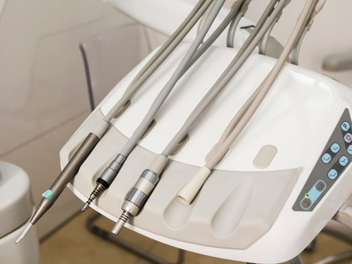 Como fazer propaganda para dentistas