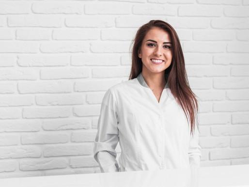 Plano de marketing digital para dentistas