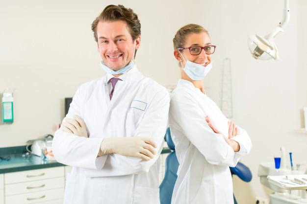 Como administrar clínica odontológica