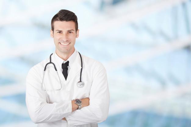 Como abrir consultório médico
