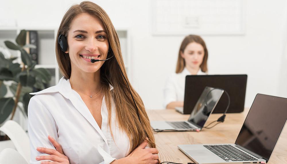 O PACIENTE QUER SABER O PREÇO DO TRATAMENTO POR TELEFONE? SAIBA COMO LIDAR COM ESSA SITUAÇÃO.