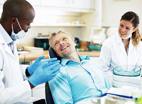 Como captar pacientes particulares