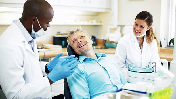Como atrair pacientes particulares