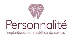 logo-clinica-personalitte