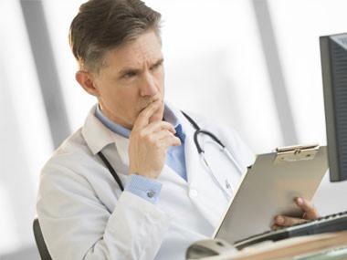 Como escolher o melhor meio de fazer marketing da minha clínica?