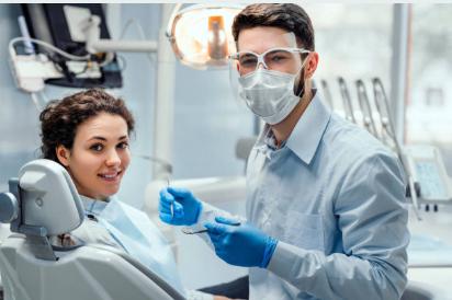 3 maneiras de atrair mais pacientes para sua clínica ou consultório odontológico
