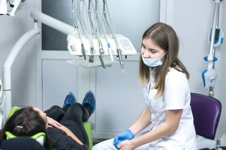 5 formas de atrair pacientes para clinica odontológica