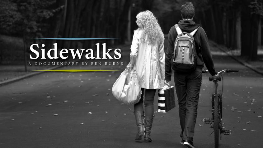 Sidewalks-1.jpg