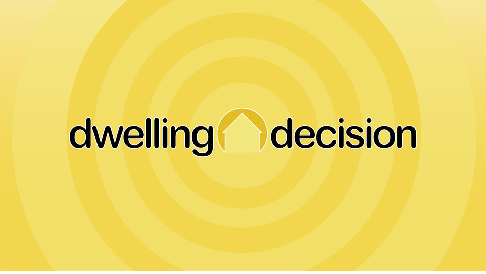Dwelling Decision AS-1.jpg