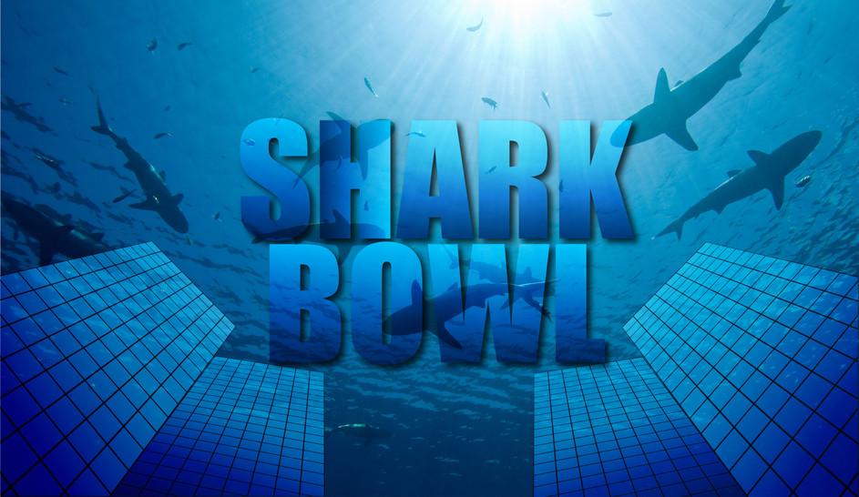 Shark Bowl-1.jpg