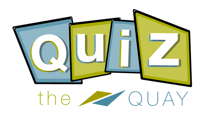 quiz-the-quay.png