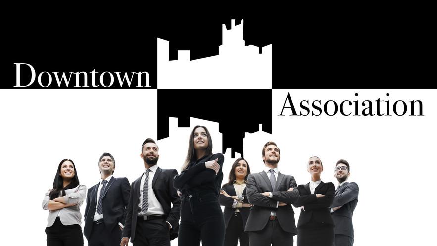 Downtown Association-1.jpg
