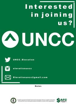 uncc flyer.jpg