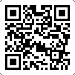 qrcode_191002.png