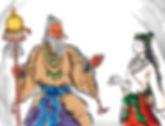 猿田毘古神とウズメ1.jpg