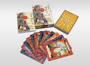 shop_001cards.png