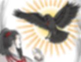 神武と八咫烏1.jpg