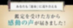 日本の神 開運 守護神